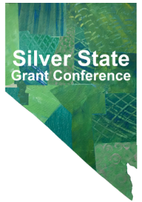 Silver State Grant Conference
